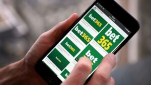 Gambling Brands in Football. The impact, and what's next?